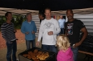 2011-09-17 Barbecue clubhuis