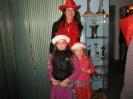 2011-12-17 Kerstfeest