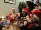 Kerst 2011_7
