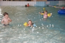 Waterfeest golfzwembad 2011_24
