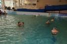 2011-04-23 Waterfeest golfzwembad