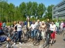 Rabobank fietstocht 2013_2