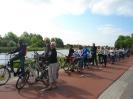 Rabobank fietstocht 2013_3