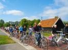 Rabobank fietstocht 2013_4