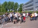 Rabobank fietstocht 2013_6